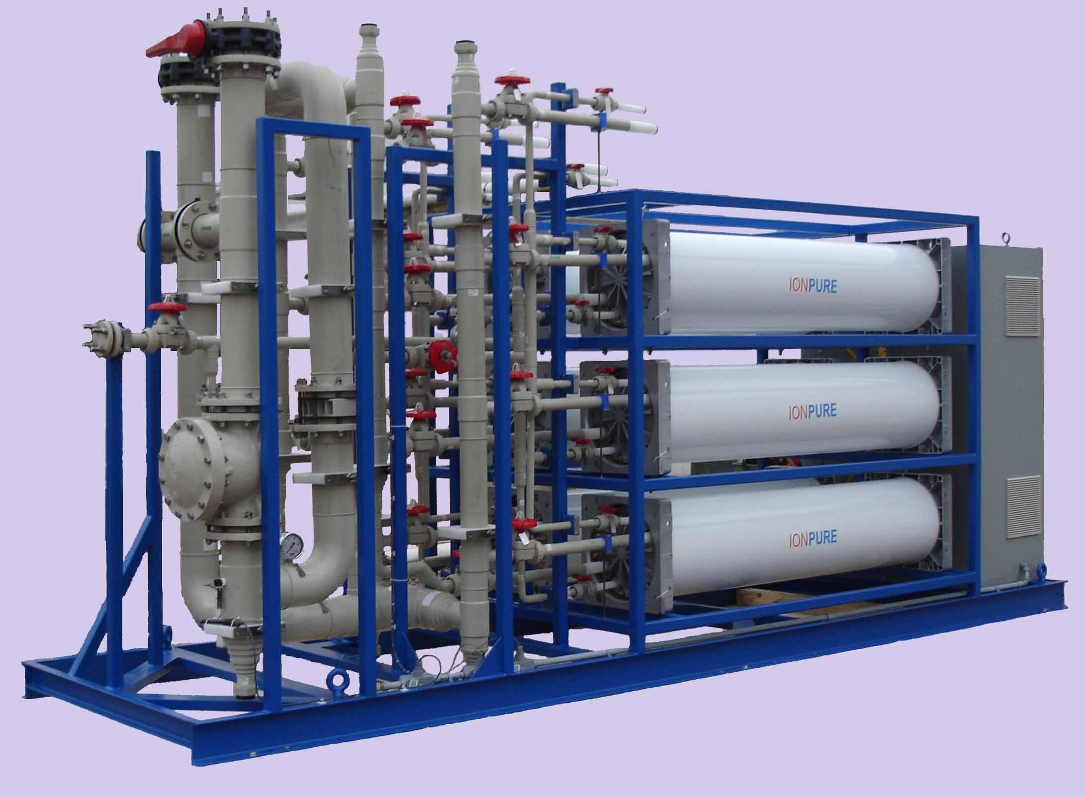 Diasel engineering водоподготовка водоснабжение для коттеджа